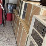 electronic items jubail furniture